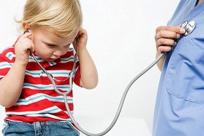 儿童银屑病有哪些特点